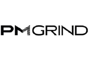 PM GRIND