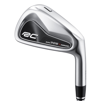 705�X FORGED TOUR MODEL